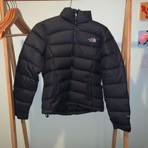 WOMEN'S 1996 RETRO NUPTSE JACKET (North Face)